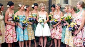 w621_vintage-bridesmaid-dresses